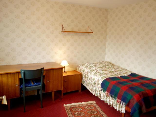 Geräumiges Wohnhaus in ruhiger Lage in Hemmoor