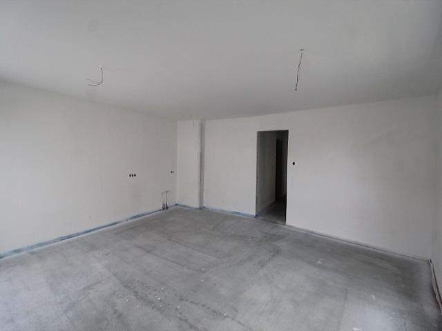 Neubau-2-Zimmer- Mietwohnung in Buxtehude