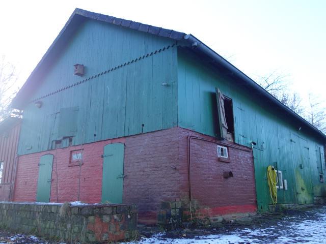 Verwirklichen Sie sich Ihren Traum: Landleben in Ihlienworth